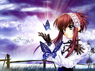 anime wallpaper hot. anime wallpapers. hot anime