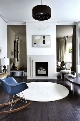 Home Designs Home Design Picture Home Design Minimalis