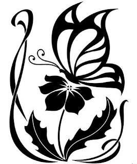 Tattoo Design | Tattoo art | Tattoos | Tattoo Gallery | Tattoo Tribal