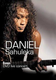 Download mp3 lagu Daniel Sahuleka - Don t Sleep Away This Night online