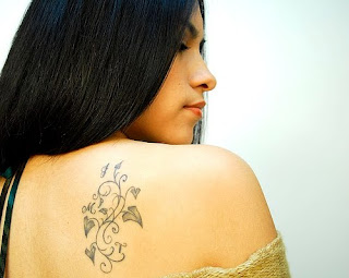 Nice tattoo ideas 2014