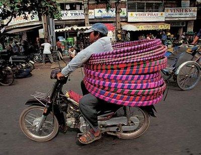 [transport]