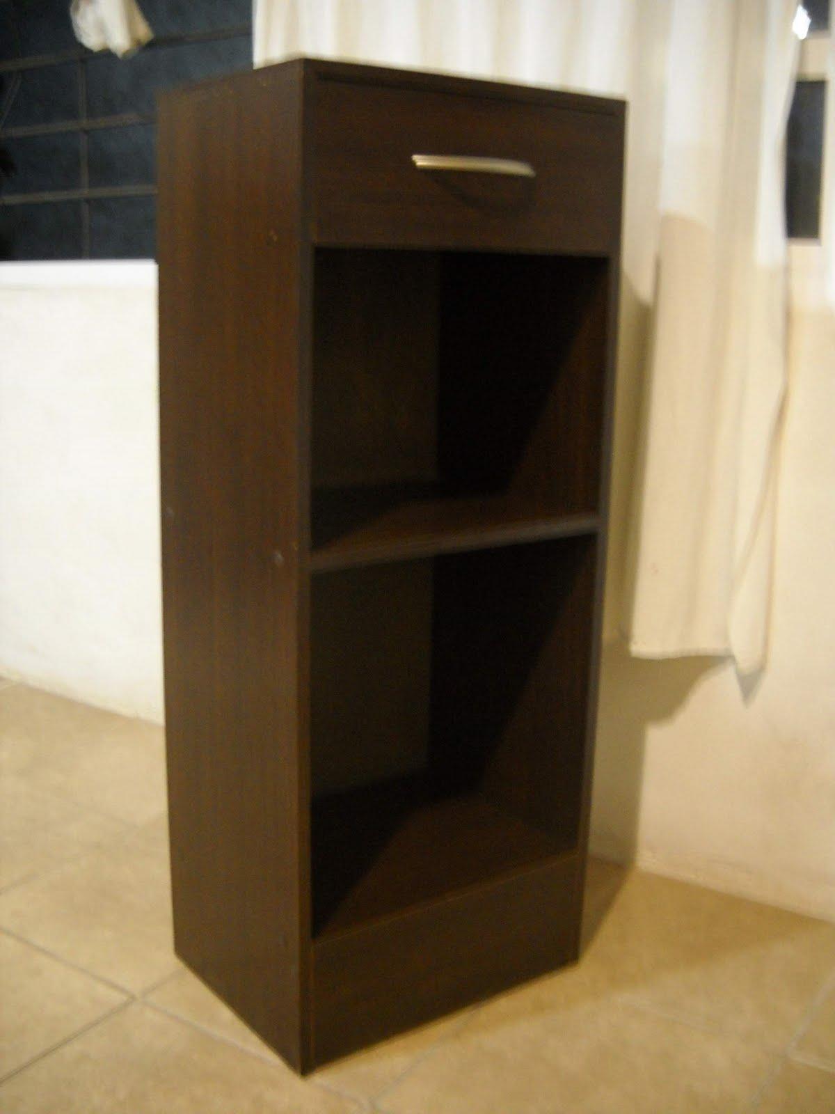 malgor muebles mueble para telefono