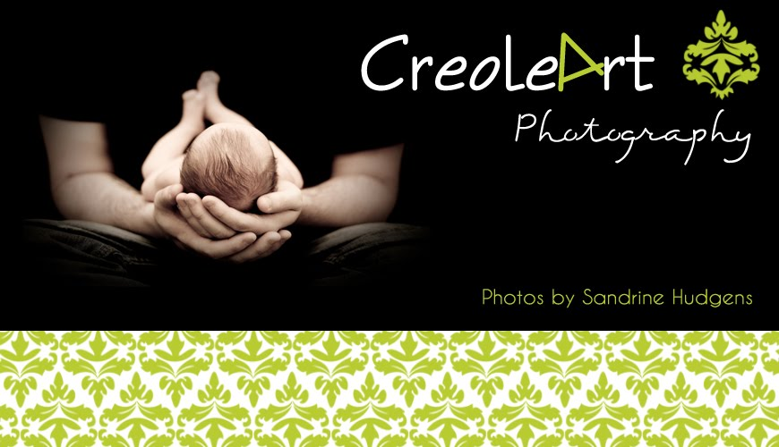 CreoleArt Photography