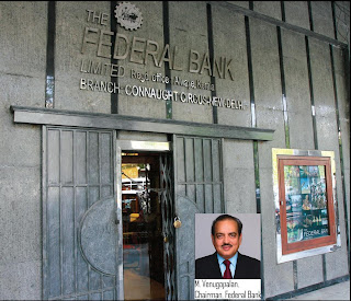 The Federal Bank