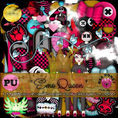 http://2.bp.blogspot.com/_YSnatu7WQog/SiNvIXaXqEI/AAAAAAAACNc/4dB6zIYFmQE/s400/OsaHoney_EmoQueen_Prev.jpeg.png