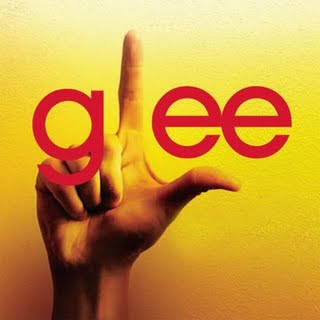 Glee - Hello Twelve, Hello Thirteen, Hello Love