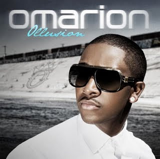 Omarion - Speeding