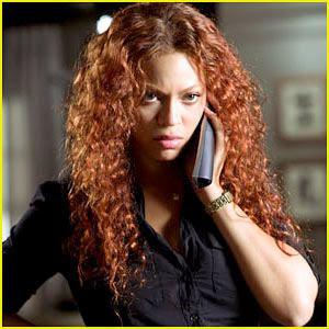 Beyonce - Waiting