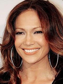 Jennifer Lopez - Greatest Part of Me