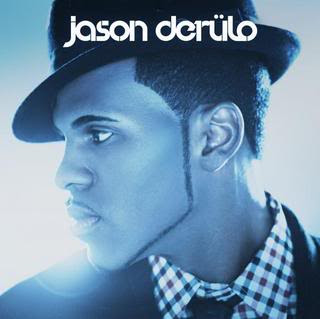 Jason DeRulo - Change The World