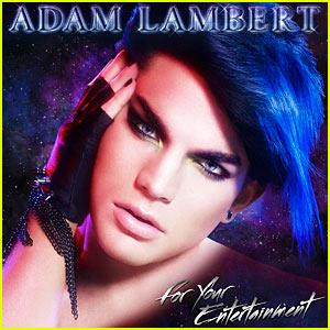 [Adam-Lambert-If-I-Had-You-Mp3-Ringtone-Download.jpg]