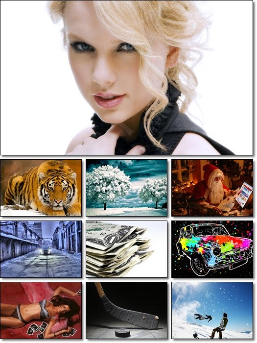 Full HD Wallpaper 57