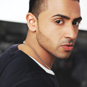 Jay Sean - Still The Way