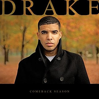 Drake Ft. The Dream - Shut It Down