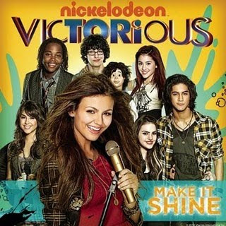 Make It Shine mp3 zshare rapidshare mediafire filetube 4shared usershare supload zippyshare by Victoria Justice collected from Wikipedia