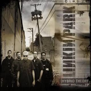 Linkin Park - Morning After