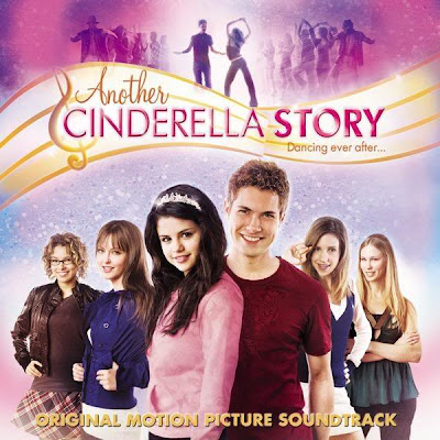 Selena Gomez - New Classic From Another Cinderella Story
