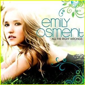 Emily Osment - Unaddicted