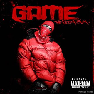 The Game - It Must Be Me