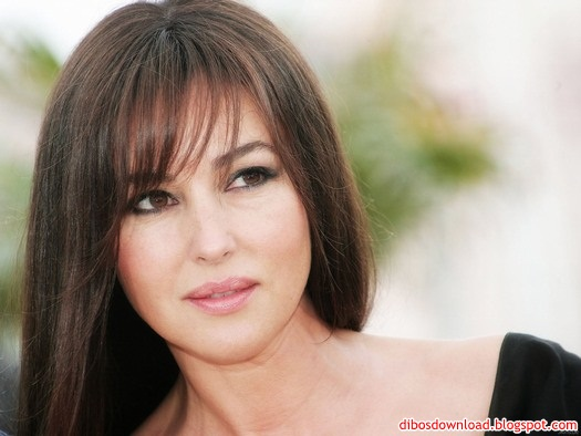 monica bellucci wallpaper. Monica Bellucci HD Wallpapers