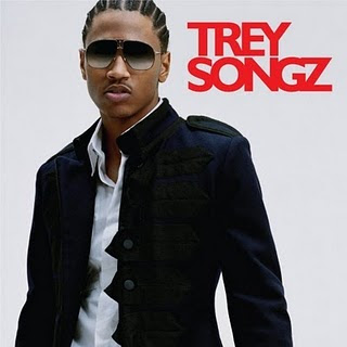 Trey Songz - Let U Down