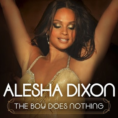 http://2.bp.blogspot.com/_YSt3njENT8c/SeYLAygS36I/AAAAAAAAA7A/kXyca_Bwxu4/s400/Alesha-Dixon-The-Boy-Does-Nothing-Lyrics-Video-Mp3-Download.jpg