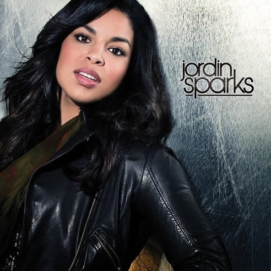 Jordin Sparks - Permanent Monday Lyrics and Video