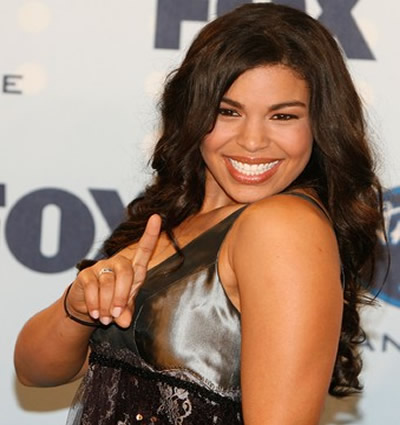 jordin sparks tattoo lyrics music video 'Tattoo' hitmaker Jordin Sparks has