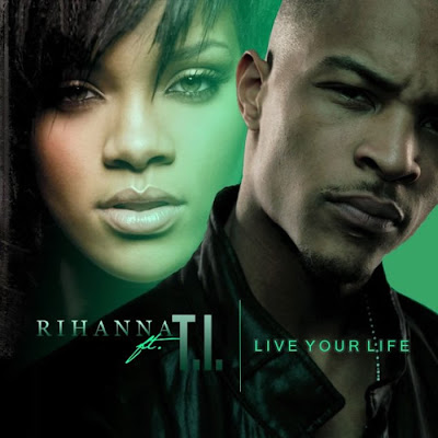 Artist: T.I. ft. Rihanna ( Biography)