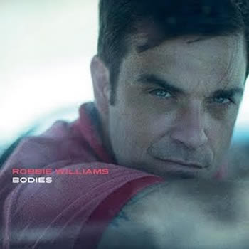Robbie Williams - Bodies Mp3 and Ringtone Download - Info from Wikipedia
