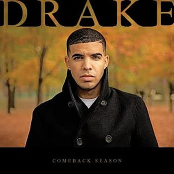 Drake - Fear Mp3 and Ringtone Download - Info from Wikipedia