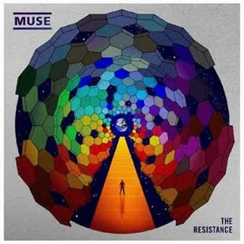 Muse - Unnatural Selection Mp3 and Ringtone Download - Info from Wikipedia
