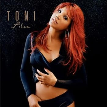 download mp3 yesterday by toni braxton