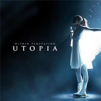 Within Temptation - Utopia Mp3 and Ringtone Download - Info from Wikipedia