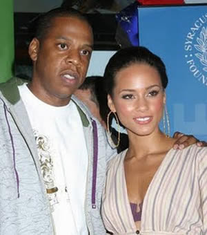 Jay-Z - Empire State of Mind Mp3 and Ringtone Download - Info from Wikipedia