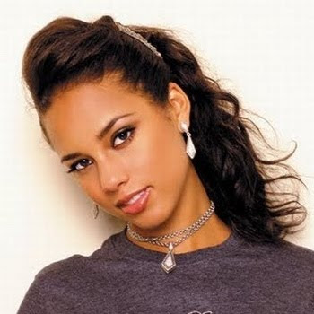 Alicia Keys - Doesn't Mean Anything Mp3 and Ringtone Download - Info from Wikipedia