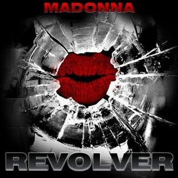 Madonna - Revolver Mp3 and Ringtone Download - Info from Wikipedia