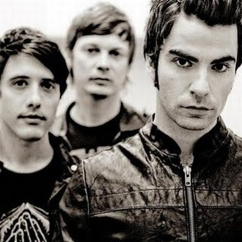 Stereophonics - Innocent Mp3 and Ringtone Download - Info from Wikipedia