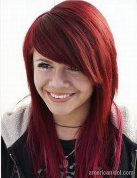 Allison Iraheta - Friday I'll Be Over You Mp3 and Ringtone Download - Info from Wikipedia