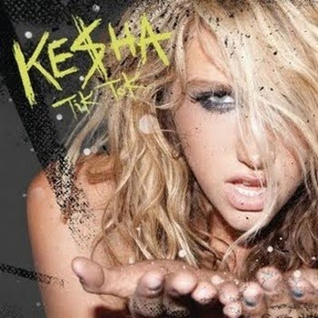 Kesha - Tik Tok Mp3 and Ringtone Download - Info from Wikipedia