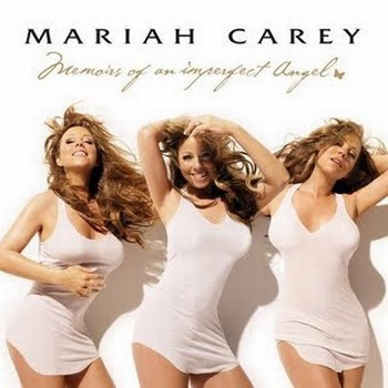 Mariah Carey - Candy Bling Mp3 and Ringtone Download - Info from Wikipedia