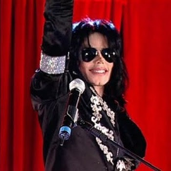 Michael Jackson - This Is It Mp3 and Ringtone Download - Info from Wikipedia