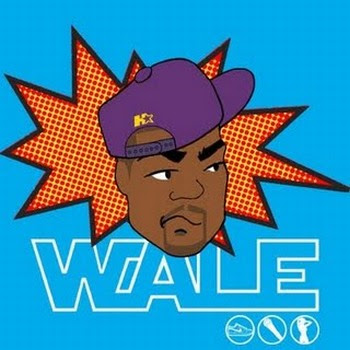 Wale - Can I Endure Mp3 and Ringtone Download - Info from Wikipedia