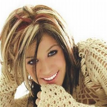 Kelly Clarkson - Empty Handed Mp3 and Ringtone Download - Info from Wikipedia