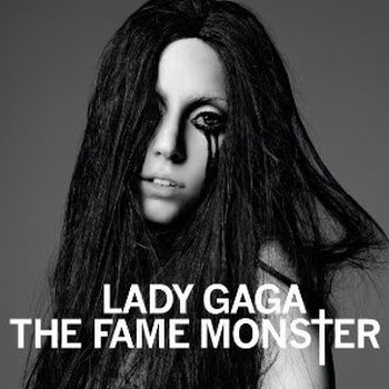 Lady GaGa - Alejandro Mp3 and Ringtone Download - Info from Wikipedia