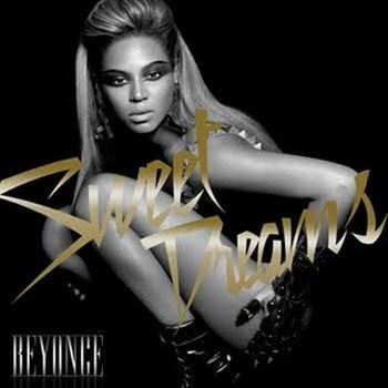Beyonce - Sweet Dreams Mp3 and Ringtone Download - Info from Wikipedia