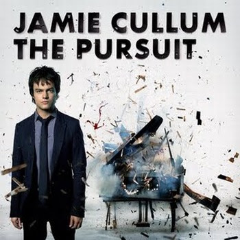 Jamie Cullum - I'm All Over It Mp3 and Ringtone Download - Info from Wikipedia