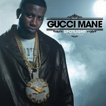 Gucci Mane - Spotlight Ft. Usher Mp3 and Ringtone Download - Info from Wikipedia
