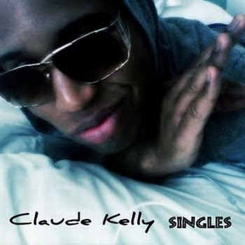 Claude Kelly - Quiet Storm Mp3 and Ringtone Download - Info from Wikipedia